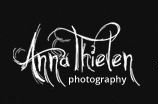 atp_footer_logo