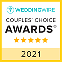 badge-weddingawards_en_US copy